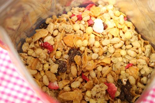 gensen-sozai-fruit-granola3