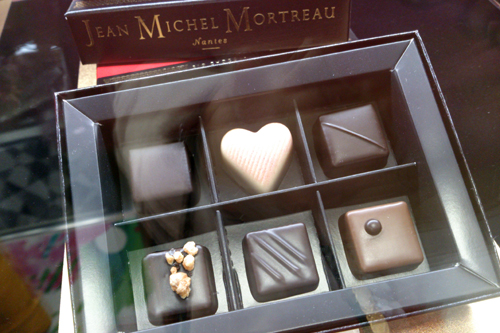 salon-du-chocolat6
